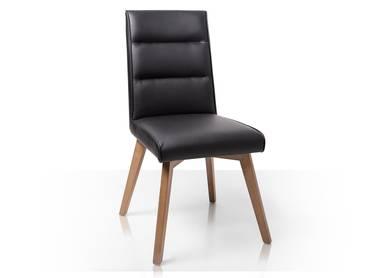 Esszimmerstühle Bequeme Stühle Für Esszimmer Günstig Online Kaufen