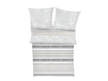 linon sch ne warme und kuschlige bettw sche g nstig online bestellen. Black Bedroom Furniture Sets. Home Design Ideas
