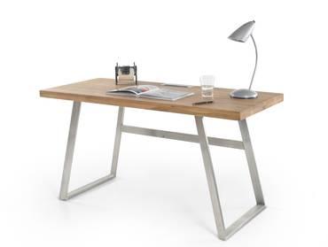 ADRIANA Schreibtisch