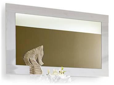 ANTWERPEN Spiegel 100x65 cm Lärche Dekor