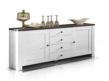 antwerpen dielenm bel verbinden qualit t und schickes modernes design. Black Bedroom Furniture Sets. Home Design Ideas