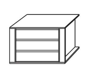 rivera komplett schlafzimmer alteiche bianco weiss glas 180 x 200 cm. Black Bedroom Furniture Sets. Home Design Ideas