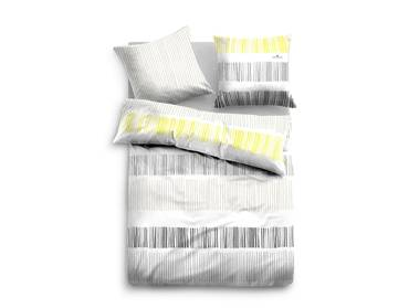 Bettwäsche Biber Satin Jersey Top Moderne Bettwäsche Bei Möbel