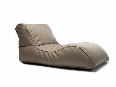 RELAXER Sitzsack soft seating by Sitting Bull