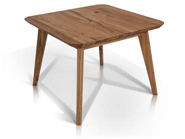 beistelltische sch ne tische aus holz oder metall hier. Black Bedroom Furniture Sets. Home Design Ideas