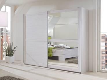 premium boxspringbett inkl kopfteil 100 x 200 cm grau h rtegrad 3. Black Bedroom Furniture Sets. Home Design Ideas