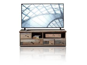 BALI TV-Unterteil Driftwood