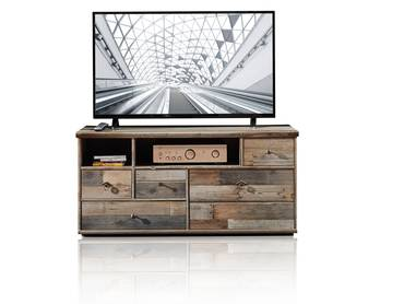 BALI III TV-Unterteil Driftwood