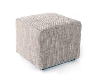 praktische sitzm bel f r jedes zimmer sitzm bel f r kinder seite 3. Black Bedroom Furniture Sets. Home Design Ideas