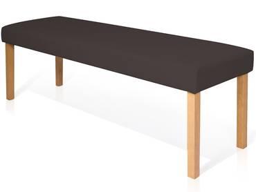 Sitzbänke & Sitzwürfel für Schlafzimmer - Günstig online kaufen