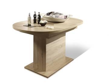 eddi freischwinger kunstleder orange. Black Bedroom Furniture Sets. Home Design Ideas