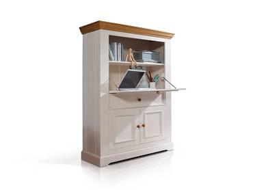 Sekretäre Sekretär Möbel Für Büro Arbeitszimmer Günstig Kaufen