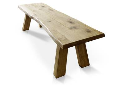 sitz und eckb nke super sitzb nke mit r ckenlehne g nstig online kaufen. Black Bedroom Furniture Sets. Home Design Ideas