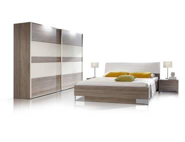 CARTOON Komplett-Schlafzimmer