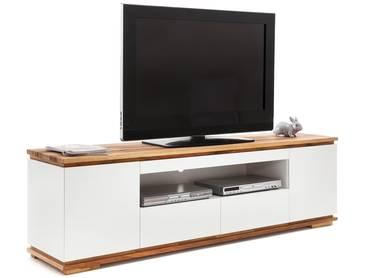 Tv Möbel Lowboards Hifi Tv Schränke Günstig Online