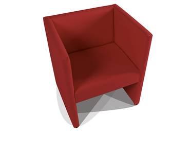 Sessel – Moderne Design Sessel, Bequeme Polstersessel für jede ...