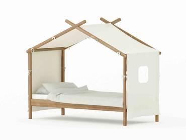 Yogi Etagenbett : Hochbetten & etagenbetten für kinder jugendzimmer günstig kaufen