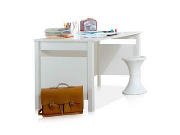FEE Schreibtisch