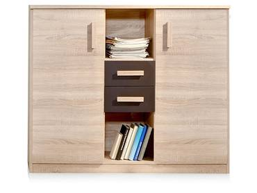 GARRY Highboard
