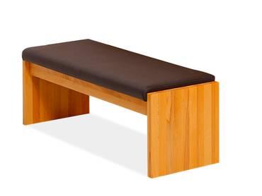 eckbank und sitzbank nach ma eckbank und sitzbank myhobu ganz nach ihren w nschen. Black Bedroom Furniture Sets. Home Design Ideas