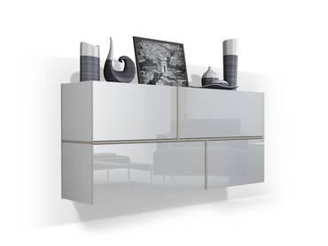 kanton couchtisch 105 x 65 cm kernbuche ge lt. Black Bedroom Furniture Sets. Home Design Ideas
