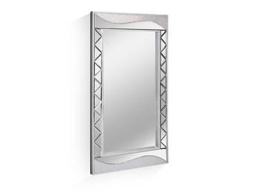 GLAM Wandspiegel 152x78 cm