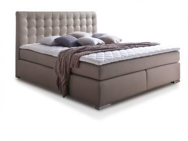 Betten Fur Matratzengrossen Von 90x200 200x220 Gunstig Online Kaufen