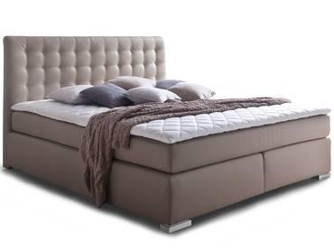 Betten Für Matratzengrößen Von 90x200 200x220 Günstig