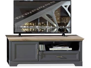 Tv Mobel Lowboards Hifi Tv Schranke Gunstig Online Bestellen