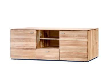 Tv Tisch Ecke ~ Tv ständer lang modern