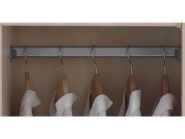 Kleiderstange 50  cm