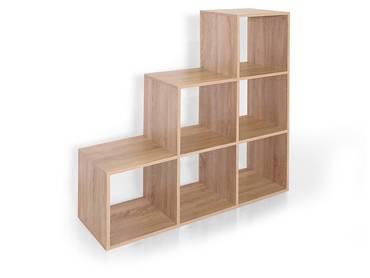 Raumteiler für wohnzimmer  Regale & Raumteiler Wohnzimmer, Bücherregale & Raumtrenner günstig