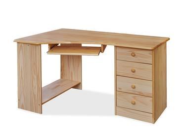 chester schreibtisch klein san remo 28 images buero. Black Bedroom Furniture Sets. Home Design Ideas