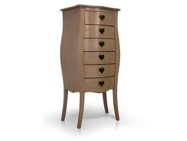 love tv schrank kiefer massiv. Black Bedroom Furniture Sets. Home Design Ideas