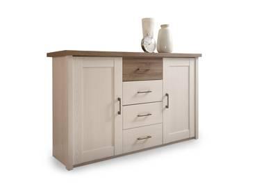 sideboards und kommoden sch ne sideboards mit viel stauraum online kaufen. Black Bedroom Furniture Sets. Home Design Ideas