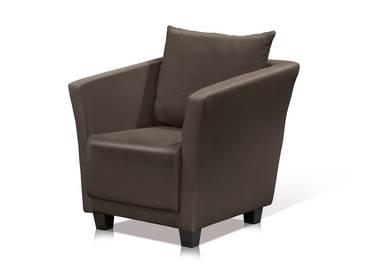 sessel moderne design sessel bequeme polstersessel f r jede einrichtung. Black Bedroom Furniture Sets. Home Design Ideas