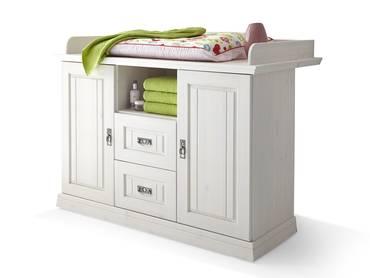 komplett jugendzimmer sch ne kinderzimmerschr nke g nstig online kaufen. Black Bedroom Furniture Sets. Home Design Ideas