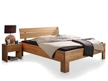 hochwertige designer betten g nstig online kaufen ein bett f r jeden einrichtungsstil seite 4. Black Bedroom Furniture Sets. Home Design Ideas