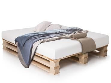 Futonbetten Komplett Günstig Futon Bett In 90x200 Bis