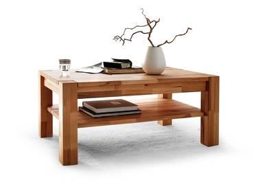 couchtische aus buche massiven couchtisch online bestellen. Black Bedroom Furniture Sets. Home Design Ideas