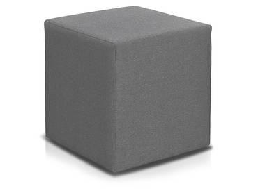 sitzb nke und hocker kaufen sie bequeme sitzgelegenheiten f r ihr esszimmer. Black Bedroom Furniture Sets. Home Design Ideas