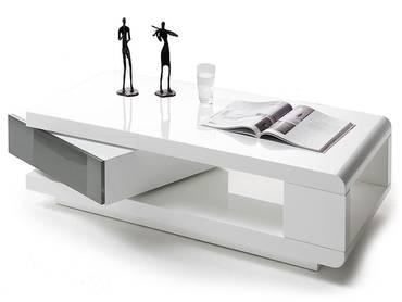 robuste couchtische g nstiger wohnzimmertisch mit viel. Black Bedroom Furniture Sets. Home Design Ideas