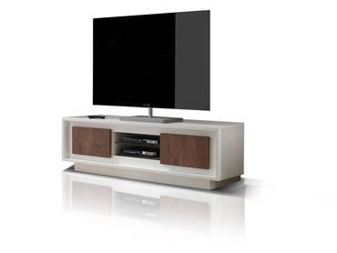 SANTAFEE TV-Element