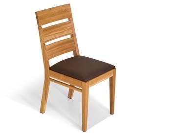 Holzstühle Stühle Aus Holz Für Esszimmer Günstig Online Kaufen