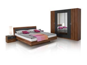 TAVIO Komplettschlafzimmer