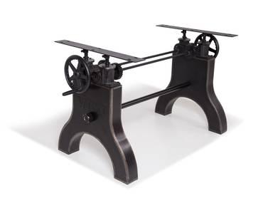 WIEN Tischgestell