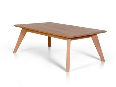 Florian kunststoff stuhl weiss for Couchtisch 110x70