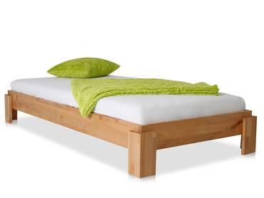 g nstige g stebetten klappbare und platzsparende g stebetten kaufen. Black Bedroom Furniture Sets. Home Design Ideas
