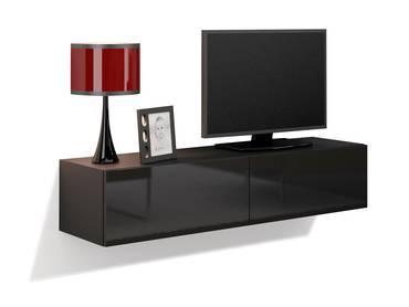 VANITY TV-Unterteil Mini 140 cm