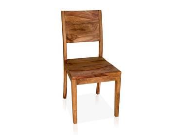 Drehstuhl esszimmer holzfuss  moderne Esszimmerstühle: Esstischstuhl + Polsterstühle günstig kaufen